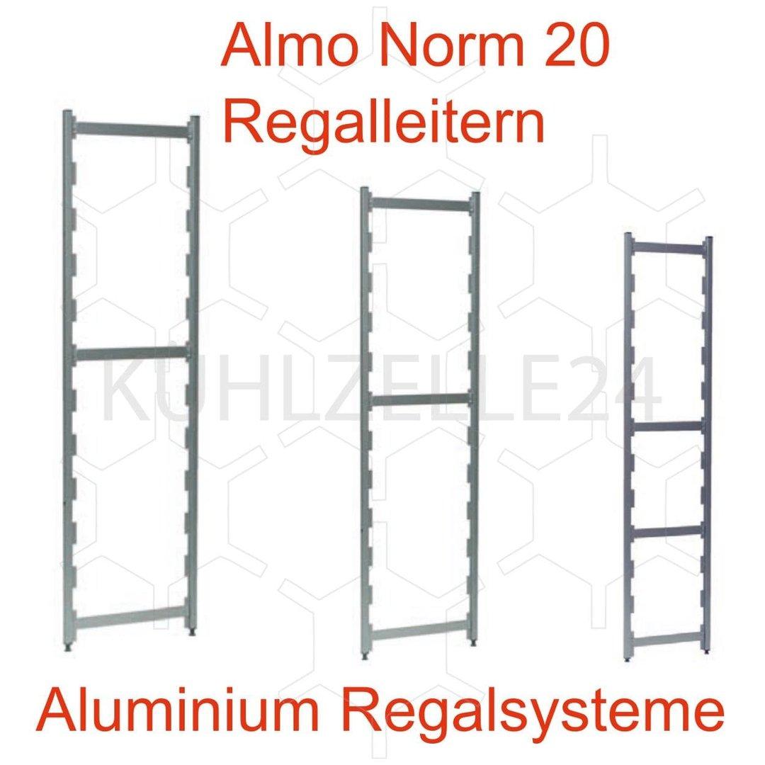 regalsystem alu cool die aus aluminium gefertigte wandschiene folgt als element horizontal der. Black Bedroom Furniture Sets. Home Design Ideas