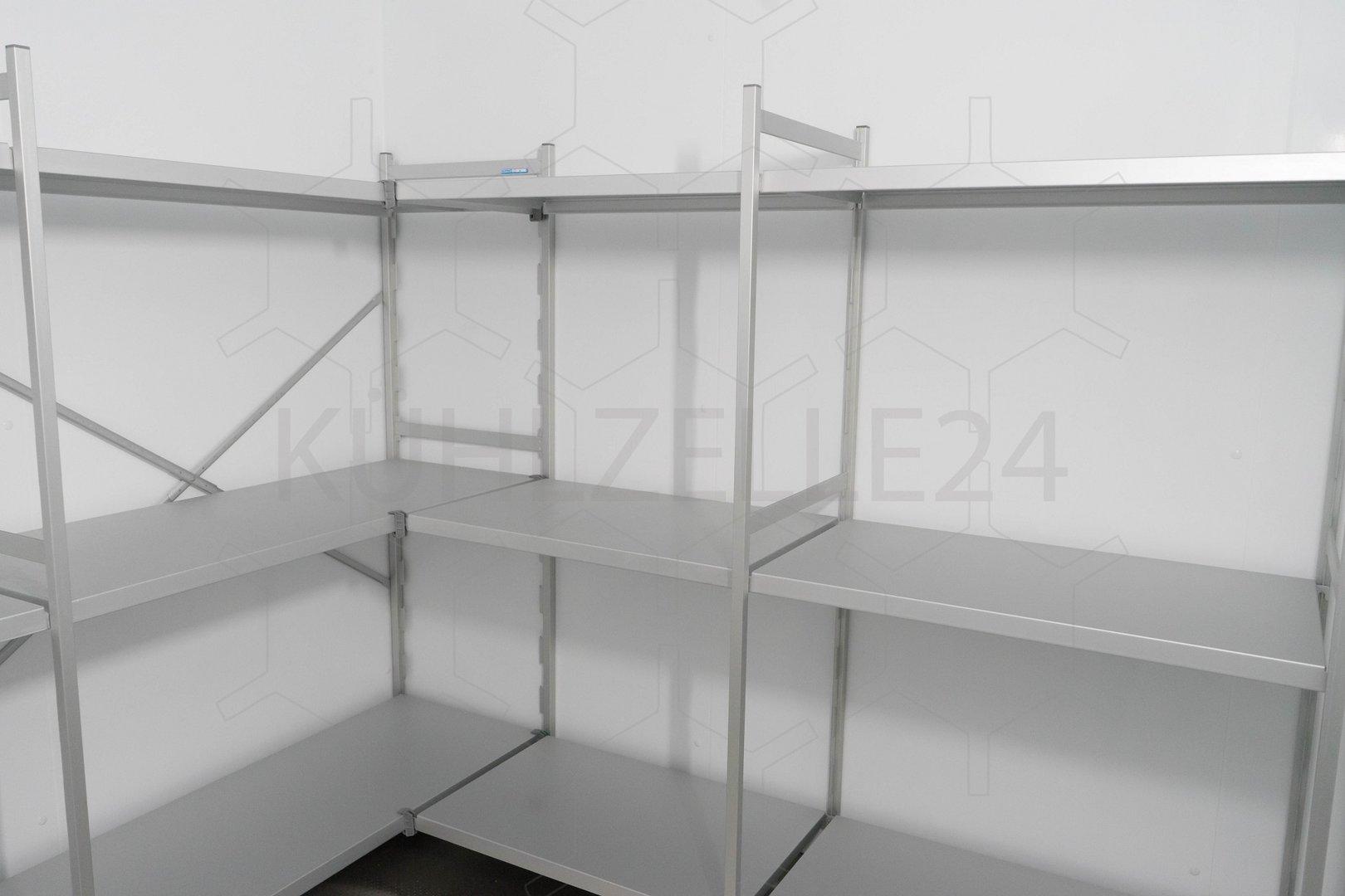 regalsystem alu alu regal fr wohnmobil heckgarage garage incl boxen systemregal regalsystem. Black Bedroom Furniture Sets. Home Design Ideas