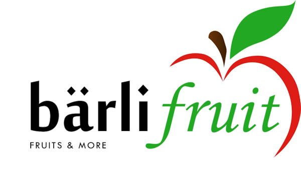 bärlifruit FRUITS & MORE
